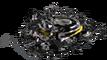 ReinforcedHeavyPlatform-Lv12-Destroyed