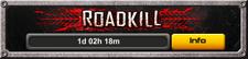 Roadkill-HUD-EventBox-Countdown