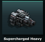 SuperchargedHeavyEngine-MainPic