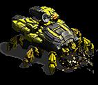 WidowmakerX-PrizeDrawPic