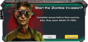 ZombieInvasion-StartVerification