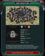 Detonator-EventShopDescription