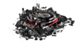 ReinforcedHeavyPlatform-Lv10-Destroyed