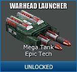 WarheadLauncher-Unlocked