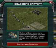 EpicTech-GoldCoreBattery-EventShopDescription
