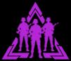 PvP-Platoon-Logo