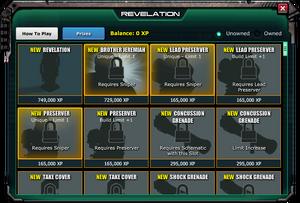 Revelation-EventShop-2