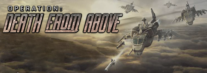 DeathFromAbove-HeaderPic