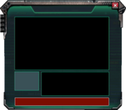 LightweightArmor(Ronin)-EventShop Description