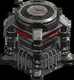 ReinforcedHeavyPlatform-Lv10