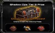 ShadowOps-Tier3-PrizeDraw-Cycle-08