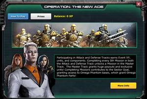TheNewAge-EventShop-1