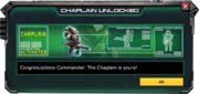 Chaplain-UnlockMessage