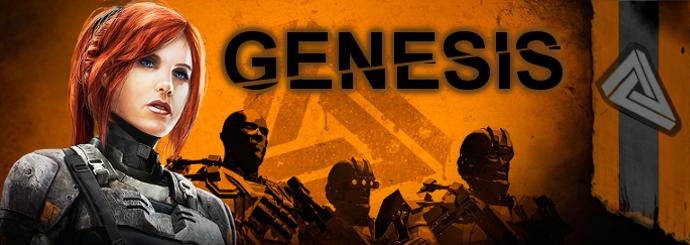 Genesis-Banner-2