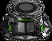 InsulatedHeavyPlatform-Lv11