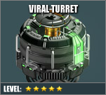 ViralTurret-MainPic