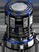AirbornePlatform-Lv14
