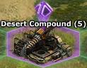 Compund(lv5)