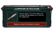 CorrosiveRounds-EventShopDescription