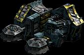 DefenseLab1.damaged