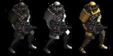 LeadGrenadier-3Ranks