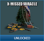 X-MissedMiracle-EventShopUnlocked