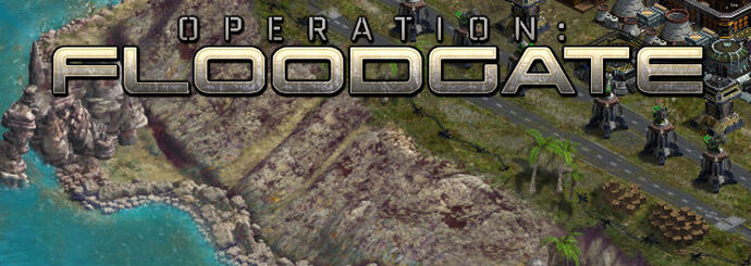 Floodgate-PageHeaderPic2