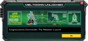 Meltdown-UnlockMessage