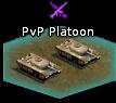 Platoon-Player-PvP-MapICON