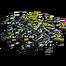 ReinforcedPlatform-Lv7-Destroyed