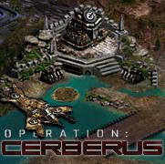 Cerberus-(SpecialEventPagePic)