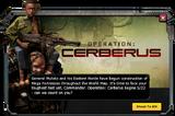 Cerberus-EventMessage-2-Pre