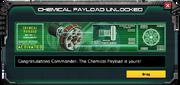 ChemicalPayload-UnlockMessage