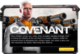 Covenant-EventMessage-1-Pre