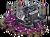 ThoriumCompount-MapICON-Lv65