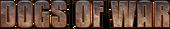 DogsOfWar-Logo