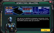 Hellfire-Event Message-Progress-Elite-Hellfire