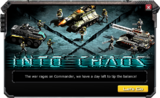 IntoChaos-EventMessage-5-24h-Remaining