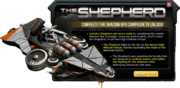 Shepherd-ShadowOpsDescription