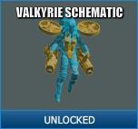 ValkyrieSchematic-MainPic