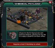 ChemicalPayload-Description