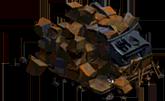 File:Metal Storage Damaged.png