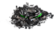 ReinforcedHeavyPlatform-Lv1-Destroyed