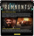 Remnants-EventMessage-4-Start