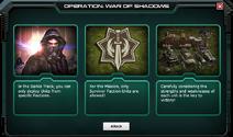 WarOfShadows-BaseInstructions-S1-Lv85