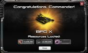 BFGX-PrizeDraw-Win