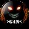 G4N-Badge