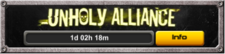 UnholyAlliance-HUD-EventBox-Countdown