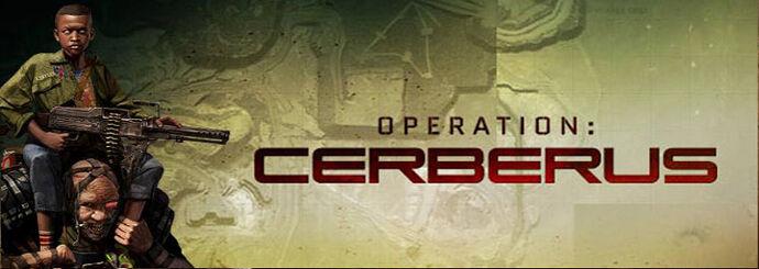 Cerberus-EventsPageBanner