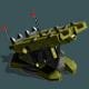 HellfireTurret(Lv7)-80px